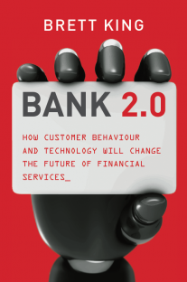 Bank20_robothand1