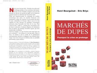 Marchés_de_Dupes