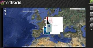 Capture d'écran 2011-03-29 à 14.08.26