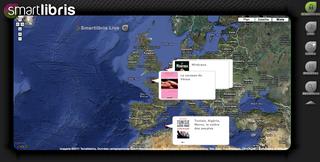Capture d'écran 2011-03-28 à 18.41.02