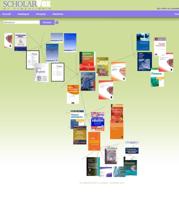 Capture d'écran 2012-02-27 à 15.33.20