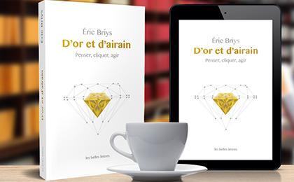 Or_et_Airain
