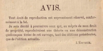 Avis_3