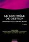 Control_gestion