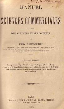 Couv_1900