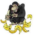 Peeling_bananas